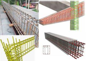 steel-reinforcement-for-tie-beams